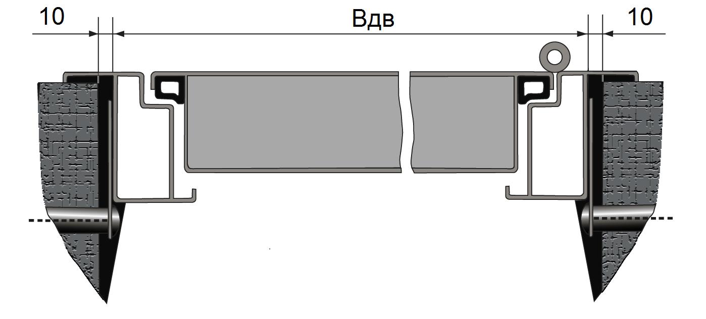 Для П-4_П9_наличн_ширина
