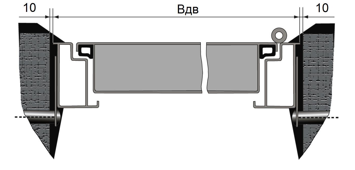 Для П-4_ширина
