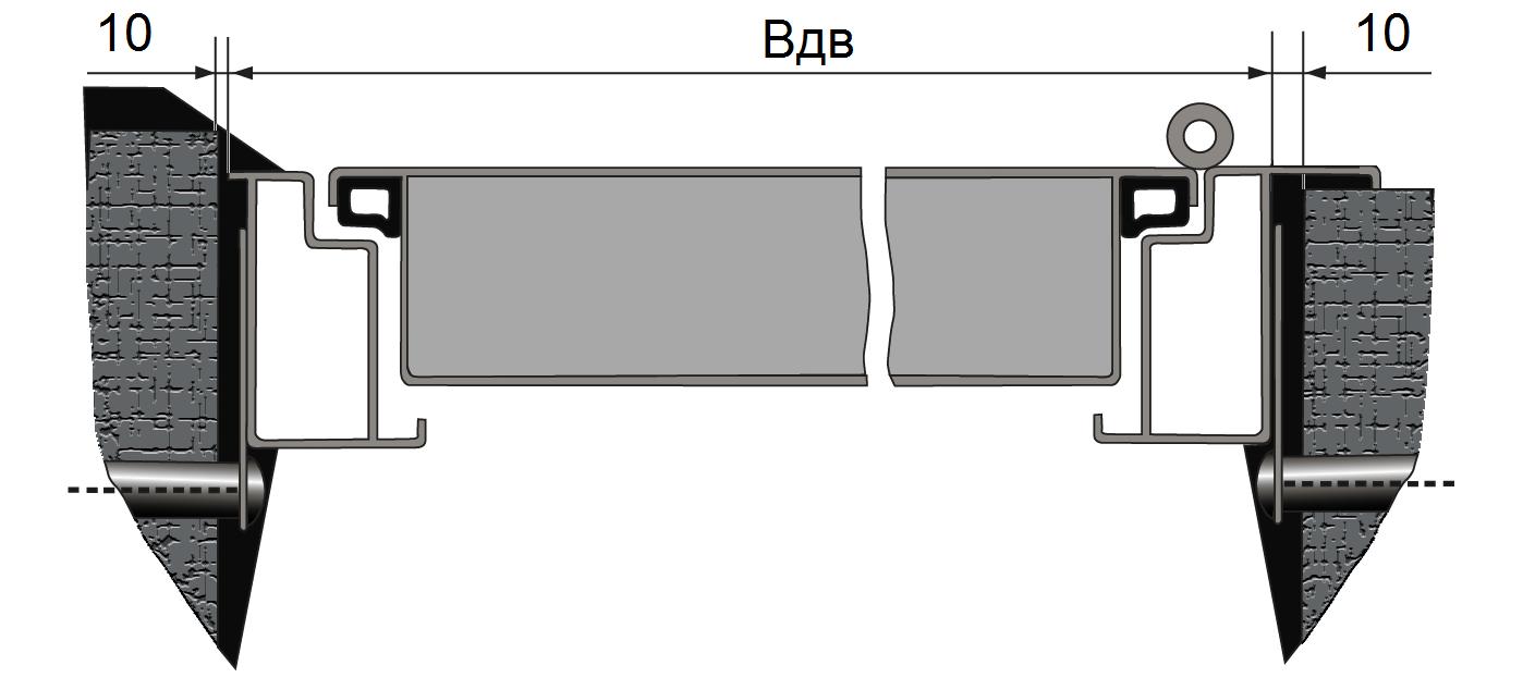 Смешанн_ширина