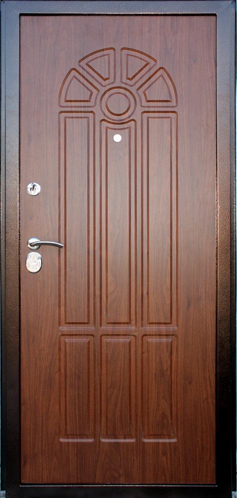дверь с внутренней стороны_005