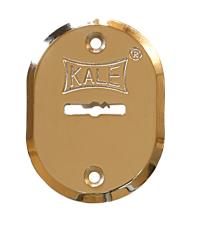 KALE_KL_21