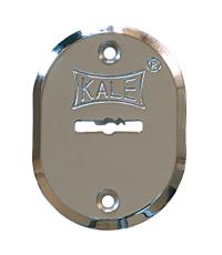 KALE_KX_21