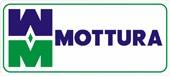 MOTTURA_LOGO_m