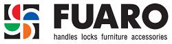 fuaro_logo