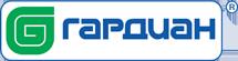 logo_gardian