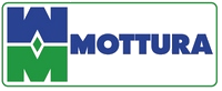 moturra_logo