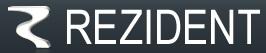 rezident_logo