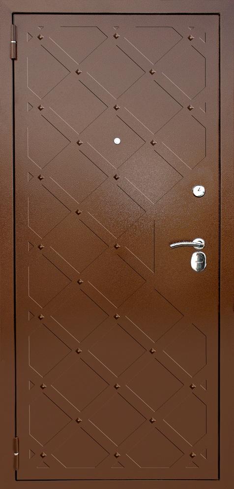 Дверь_Сундук_001