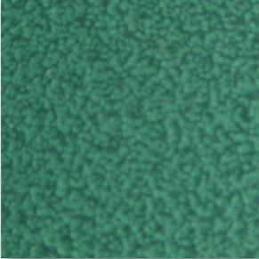 Зеленый_молоток