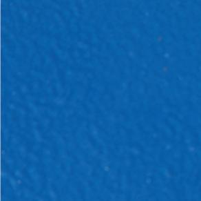 Синяя_шагрень