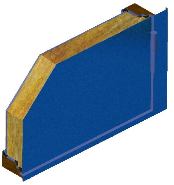 синяя1