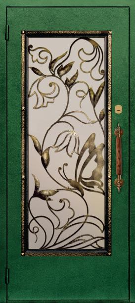 042 бабочка (2)