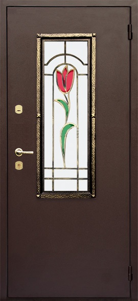 043 тюльпан (2)