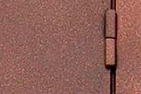 Простая_петля-дверь