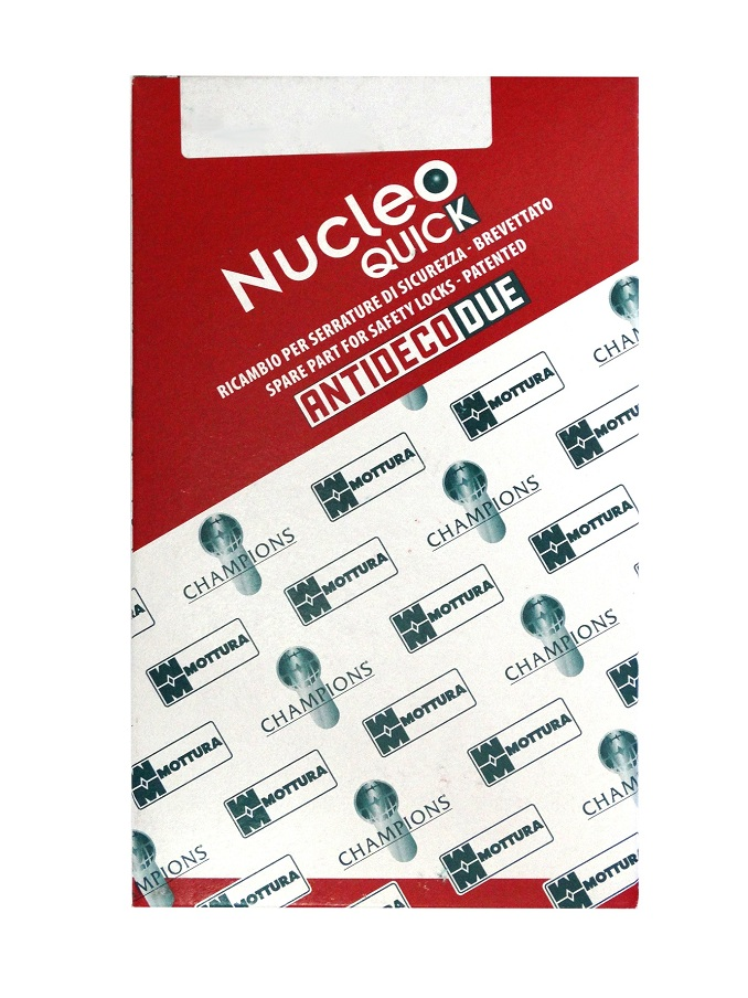 NUCLEO_001